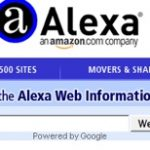 Updated: Alexa Now and Then