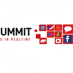 Announcing The Fifth Annual CM Summit: Theme and Initial Lineup