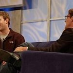 The Facebook App Economy: Revival Time?