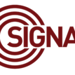 What You've Missed In Signal: Incl. RSS Feed for all you RSS Readers Out There