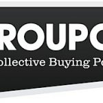 Thinking Out Loud: What's Driving Groupon?