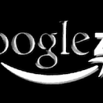 Remember Googlezon?