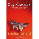 Guy's Enchantment