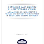 "Obama's Framework for ""Consumer Data Privacy"" And My ""Data Bill of Rights"""