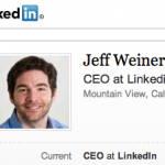 LinkedIn, The Media Company?