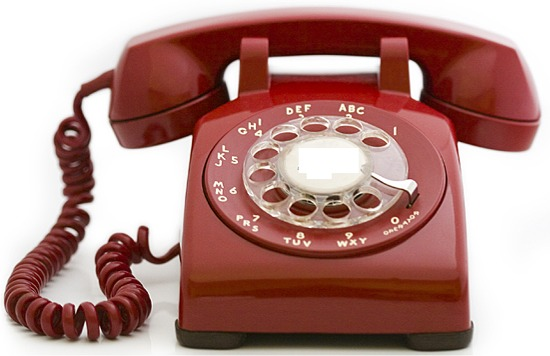 Search by phone number us