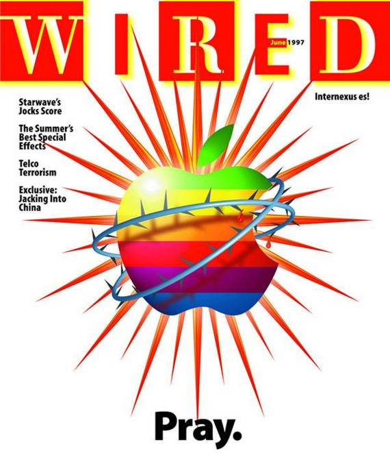 wired_cover_apple_pray.jpeg