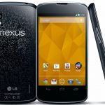 A Month In With The Nexus 4: Google Strengths Emerge