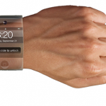 The iWatch: What I Hope Apple Actually Does (But Probably Won't)