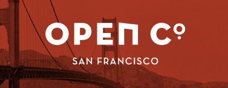 opencosf