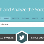 Apple+Topsy: It's Not About Twitter (And Twitter Is Probably Cool With That)