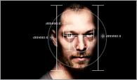 faceprint
