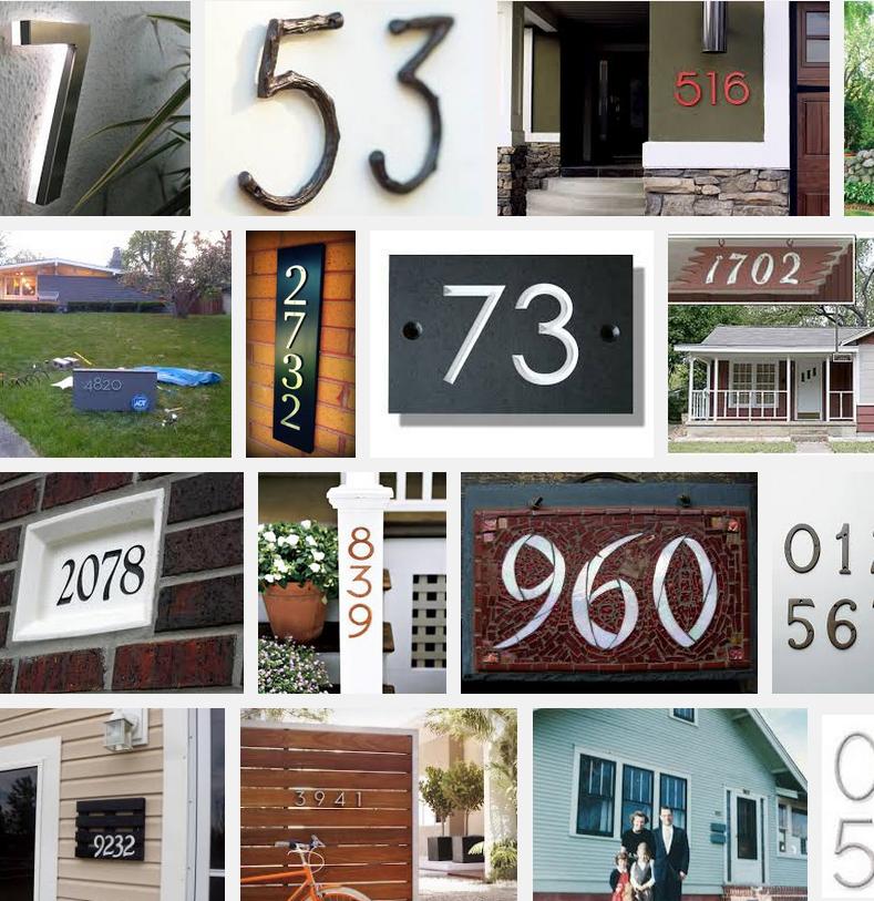 housenumbers1