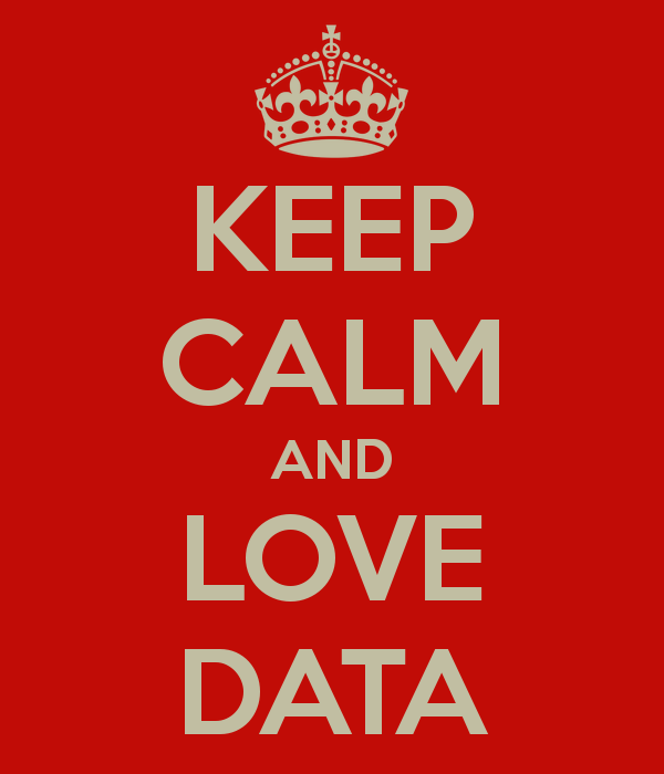 keep-calm-and-love-data-2