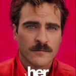 Why You Need to See 'Her' (Or, 'Her' Again)