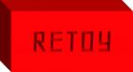 retoy