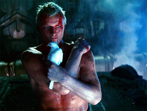 Blade-Runner_610