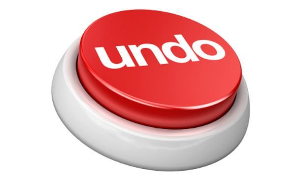 421423586231undo-button